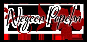 Negeen Papehn
