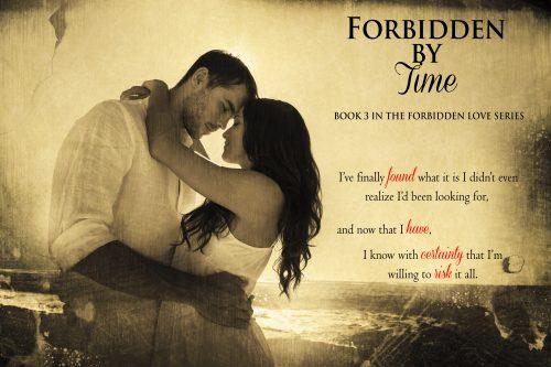 Forbidden book 3 teaser 2
